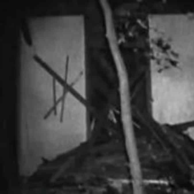 gvo7cvwtfxng9sulpkxo e1572010372992 The Blair Witch Project: 20 Behind-The-Scenes Nuggets That Made It The Most Successful Film Ever