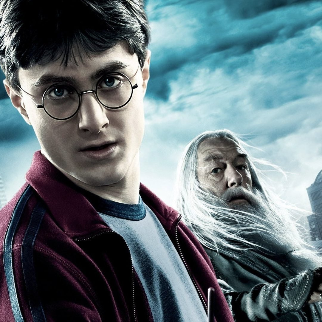 harry potter footage rpg leak e1571824597225 20 Kick-Ass Facts About Charlie's Angels (2000)