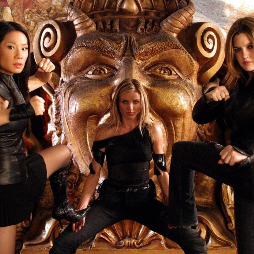 https blogs images.forbes.com scottmendelson files 2015 09 charlies angels 2000 portrait 9639 e1571757696456 20 Kick-Ass Facts About Charlie's Angels (2000)