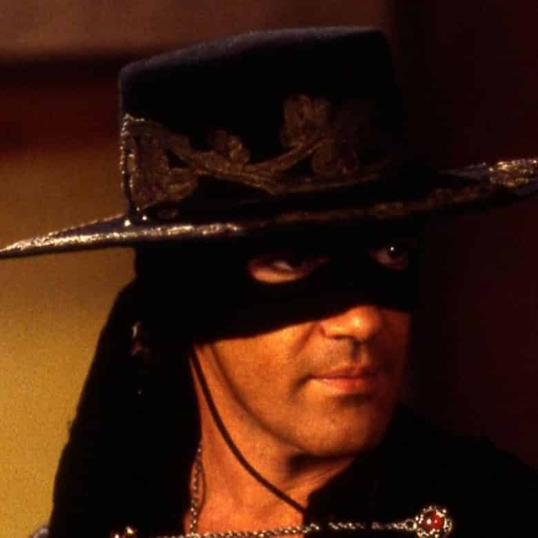 imgtoolkit.culturebase.org e1572366681108 The Mask Of Zorro: 20 Facts About The Film That Will Really Leave A Mark