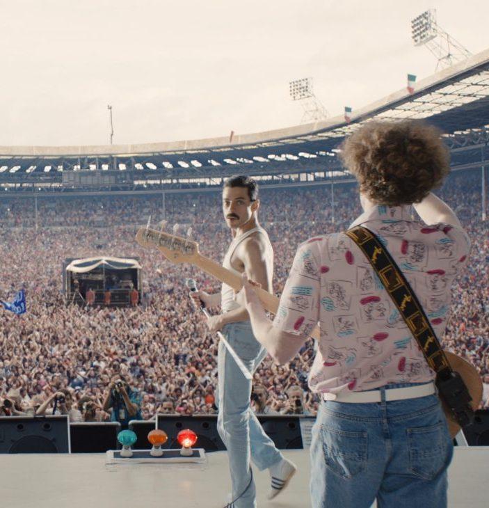 jNUpYq2jRSwQM89vST9yQZelMSu 25 Things You Need To Know About Bohemian Rhapsody