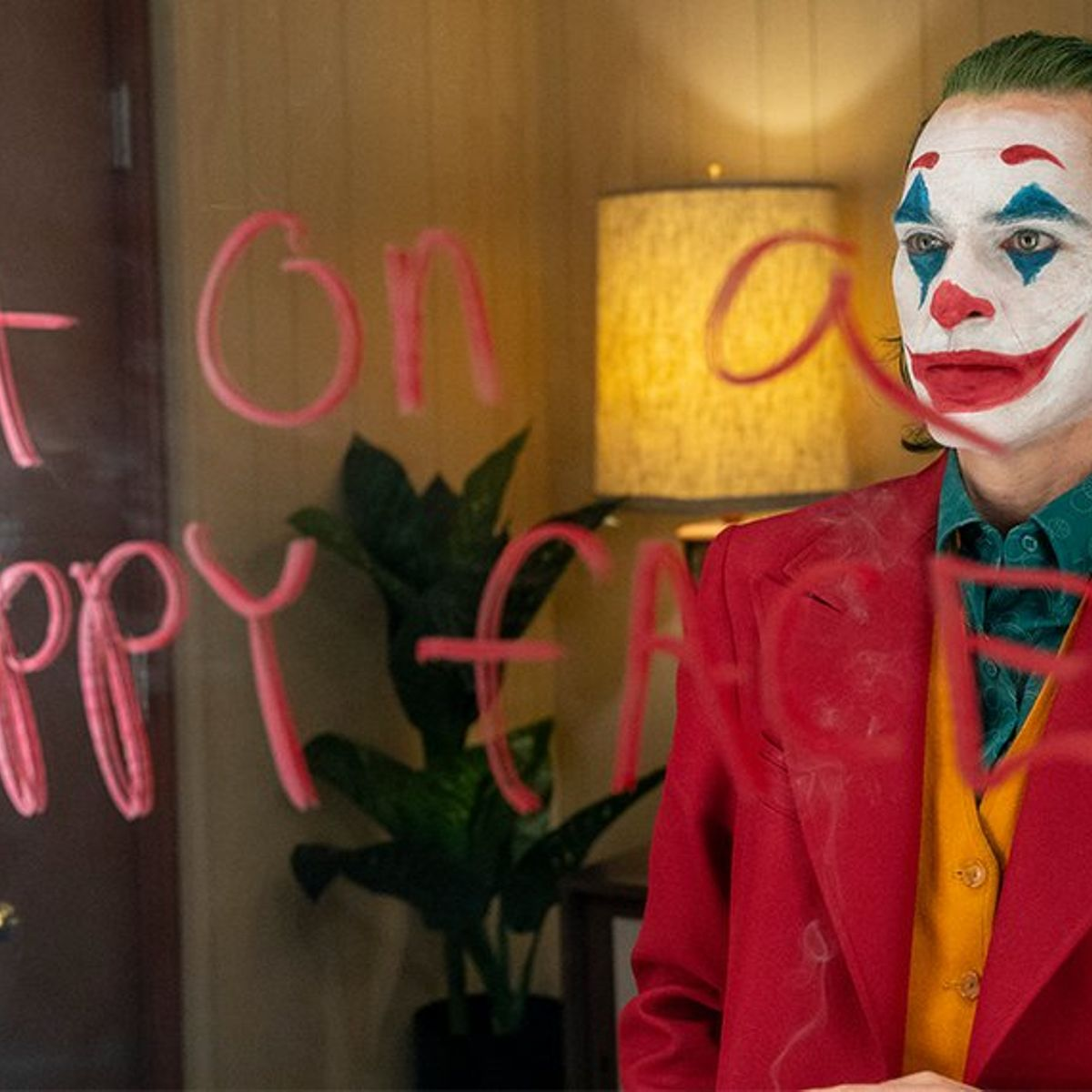 joker still02 The 20 Biggest Ways Joker Breaks the Superhero Mold