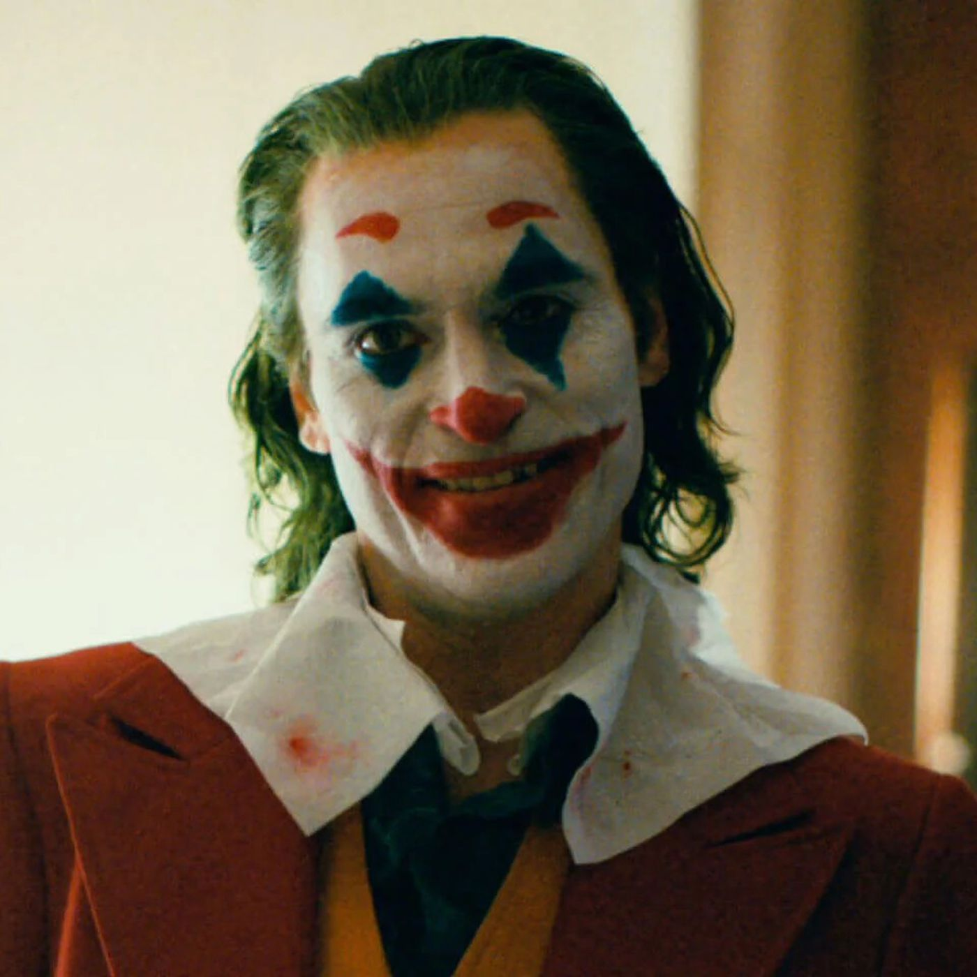 joker2 The 20 Biggest Ways Joker Breaks the Superhero Mold
