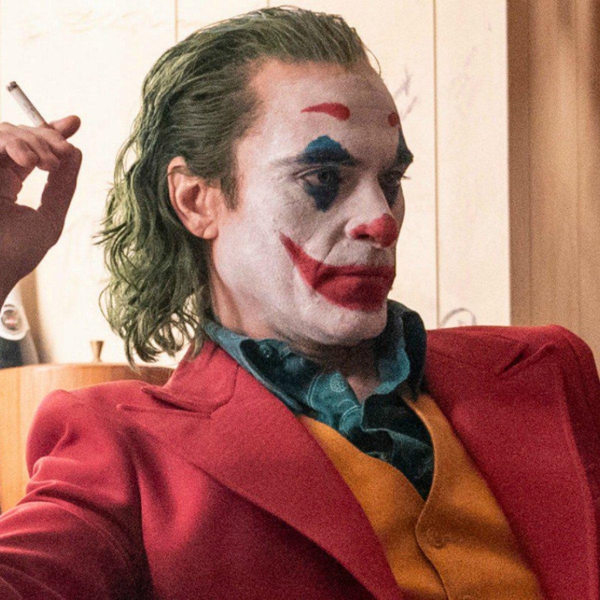 The 20 Biggest Ways Joker Breaks the Superhero Mold