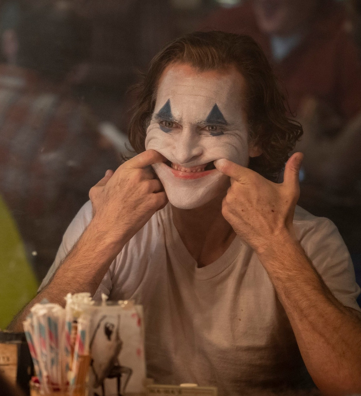 joklerfilm2019 1 The 20 Biggest Ways Joker Breaks the Superhero Mold