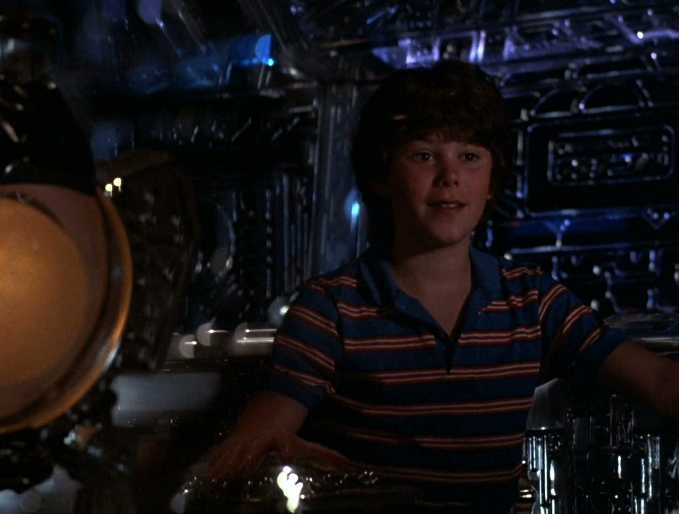 max e1621336019824 21 Things You Might Not Have Realised About Flight Of The Navigator