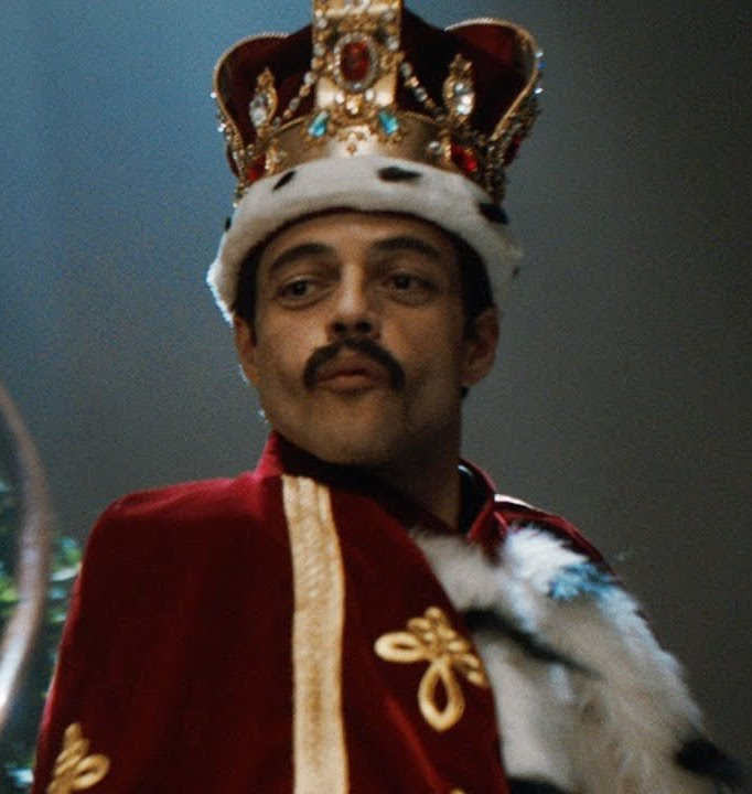 maxresdefault 1 1 25 Things You Need To Know About Bohemian Rhapsody
