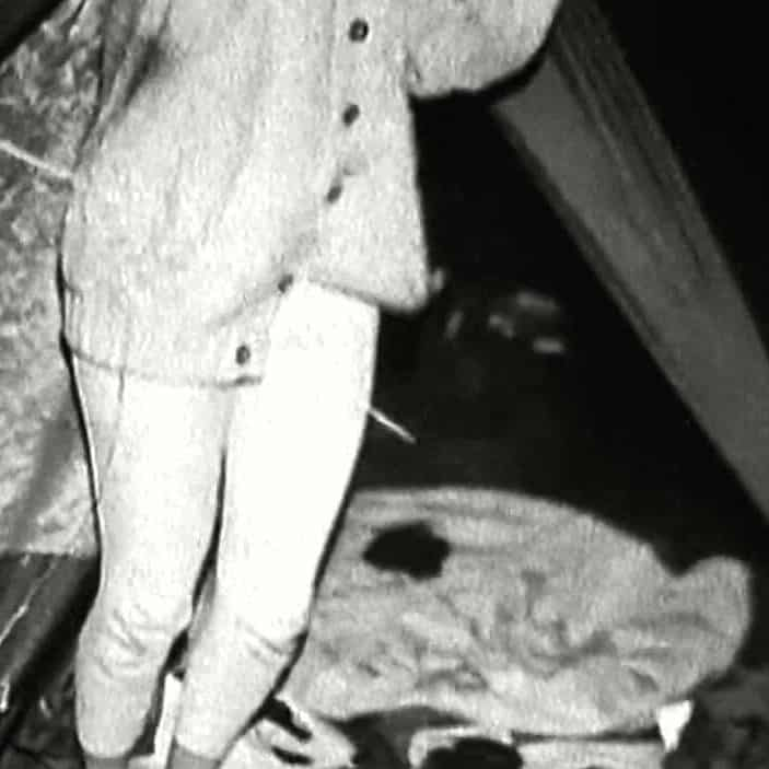 maxresdefault 1 13 e1572009738296 The Blair Witch Project: 20 Behind-The-Scenes Nuggets That Made It The Most Successful Film Ever
