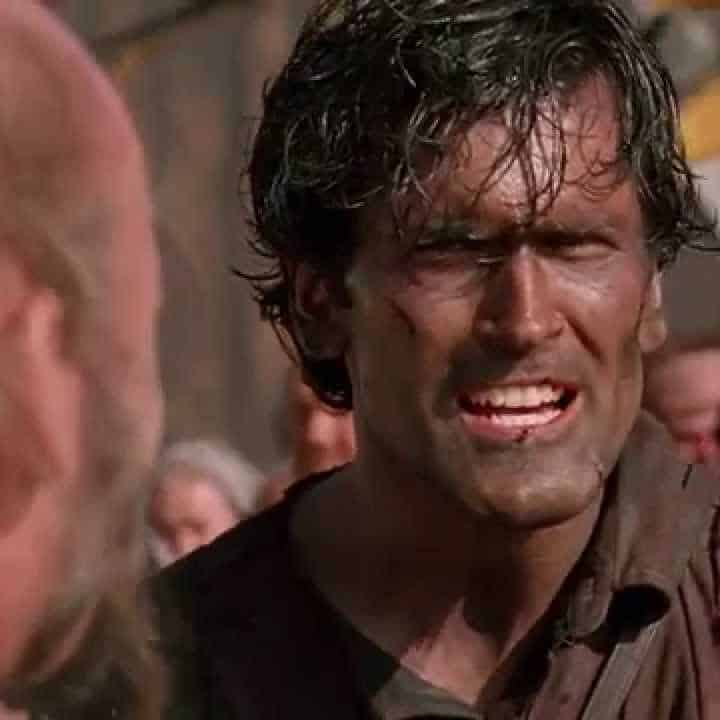 maxresdefault 26 e1571906970257 Bruce Campbell's Plastic Surgery and 19 Other Things You Didn't Know About Army of Darkness