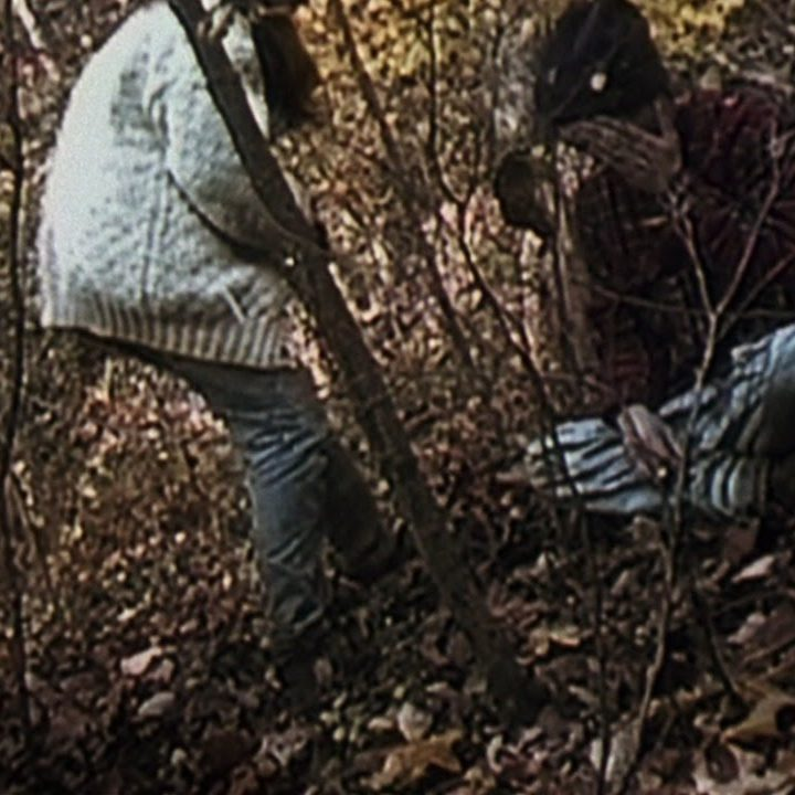 maxresdefault 28 e1572009374179 The Blair Witch Project: 20 Behind-The-Scenes Nuggets That Made It The Most Successful Film Ever
