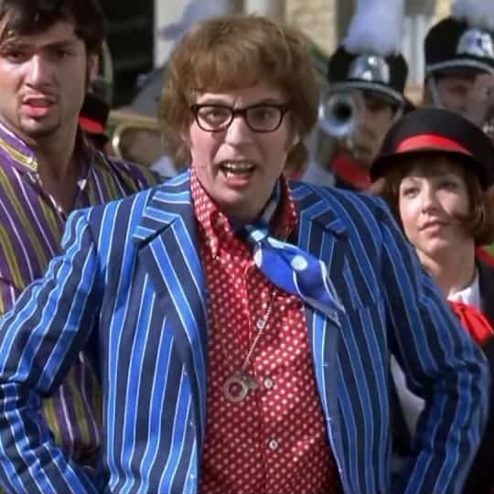 maxresdefault 30 e1572266843339 20 Groovy Truths You Probably Never Realized About Austin Powers: International Man Of Mystery!