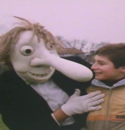 maxresdefault 60 20 TV Shows That Scared The Life Out Of You As A Kid