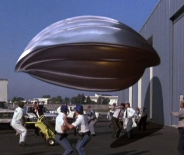maxresdefault 68 e1621332885690 21 Things You Might Not Have Realised About Flight Of The Navigator