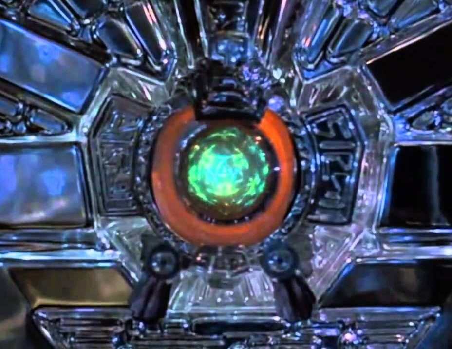 maxresdefault 69 e1621333333521 21 Things You Might Not Have Realised About Flight Of The Navigator