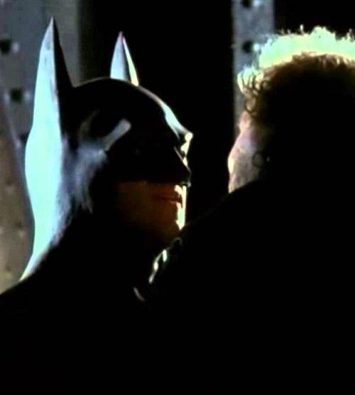 maxresdefault 9 Michael Keaton In Talks To Play Batman Again In New DC Movies