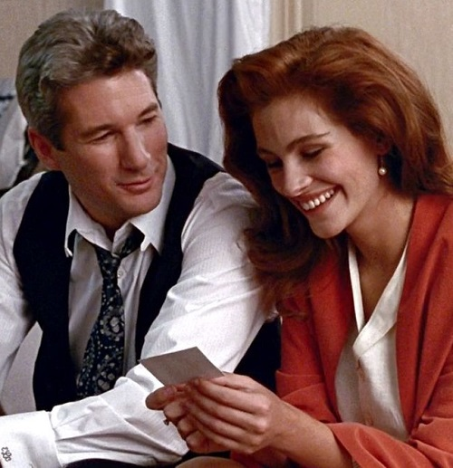 pretty woman 1200 1200 675 675 crop 000000 20 Hilariously Negative Reviews Of Classic Movies