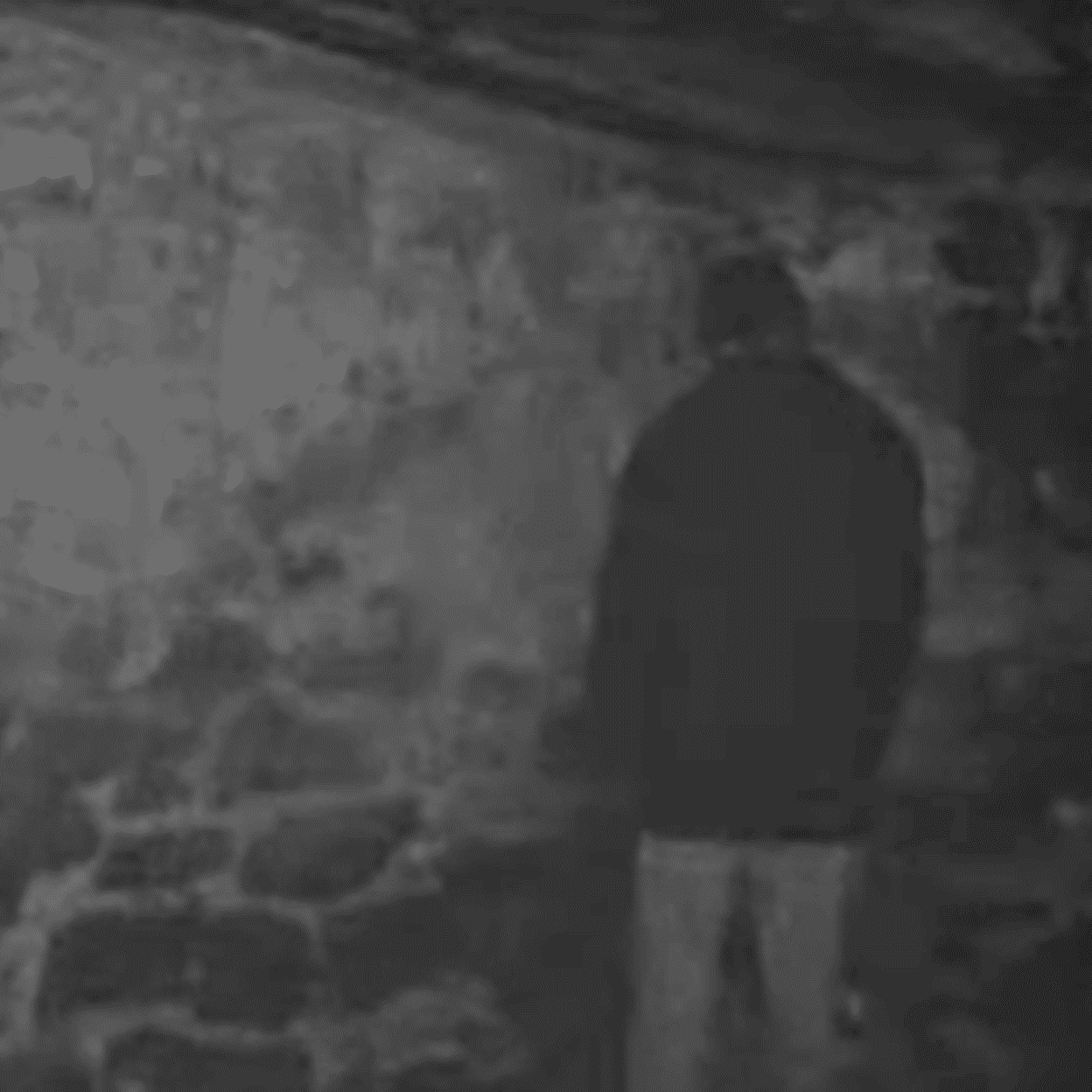 primary 387 e1572002661709 The Blair Witch Project: 20 Behind-The-Scenes Nuggets That Made It The Most Successful Film Ever