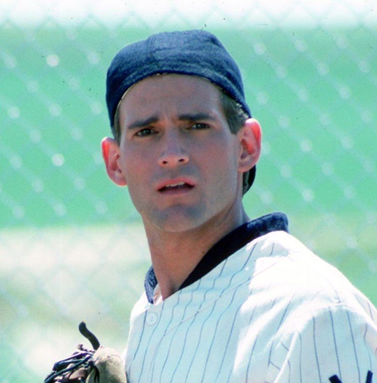ray iotta 20 Details You Probably Never Realized About Field Of Dreams
