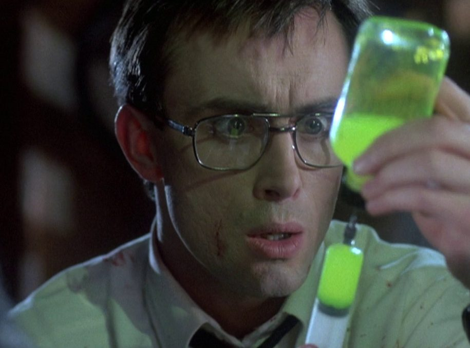 reanimator1 e1603186321600 20 Horror Movies That Defined The 1980s