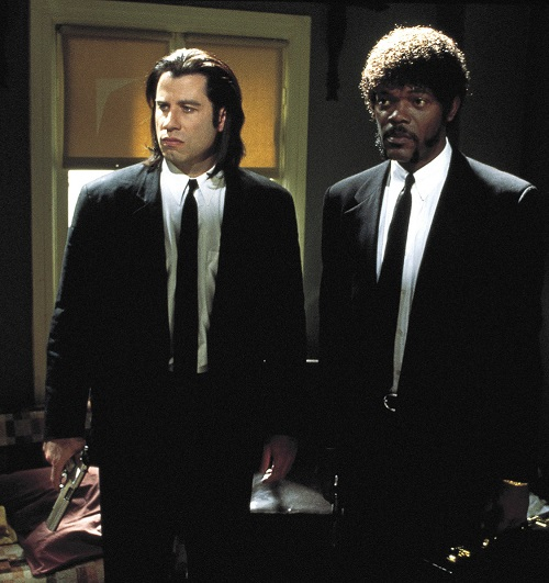 rs 18853 20140521 pulpfiction x1800 1400688719 20 Hilariously Negative Reviews Of Classic Movies