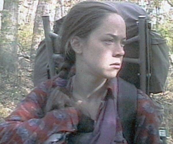 rs 600x600 190709154953 600 blair witch project heather2 e1623076142666 Films 'Based On A True Story' That Completely Lied To Us
