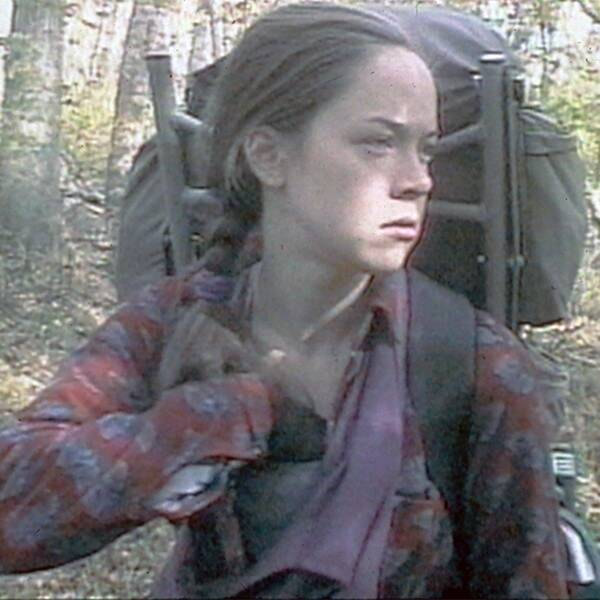 rs 600x600 190709154953 600 blair witch project heather2 The Blair Witch Project: 20 Behind-The-Scenes Nuggets That Made It The Most Successful Film Ever