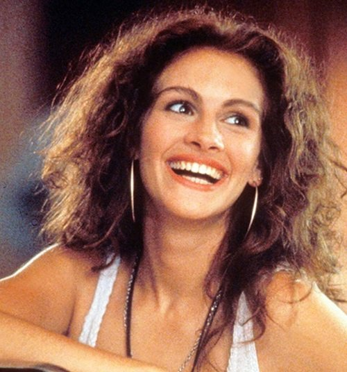 rs 600x600 200323074421 600 Pretty Woman Julia Roberts 20 Hilariously Negative Reviews Of Classic Movies