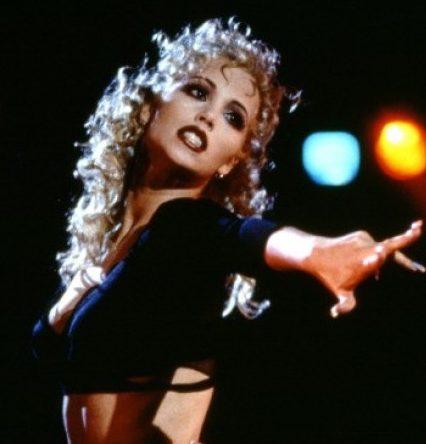 showgirls elizabeth berkley paul verhoeven e1580122504757 20 Show-Stopping Facts About 1995's Showgirls