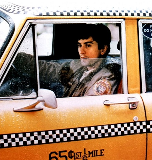 taxi driver palme dor 1108x0 c default 20 Hilariously Negative Reviews Of Classic Movies