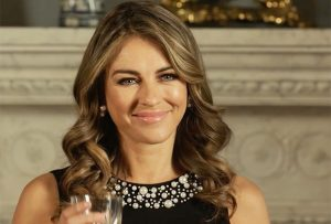 the royals season 3 08 Hollywood Stars Who Quit Acting For Good