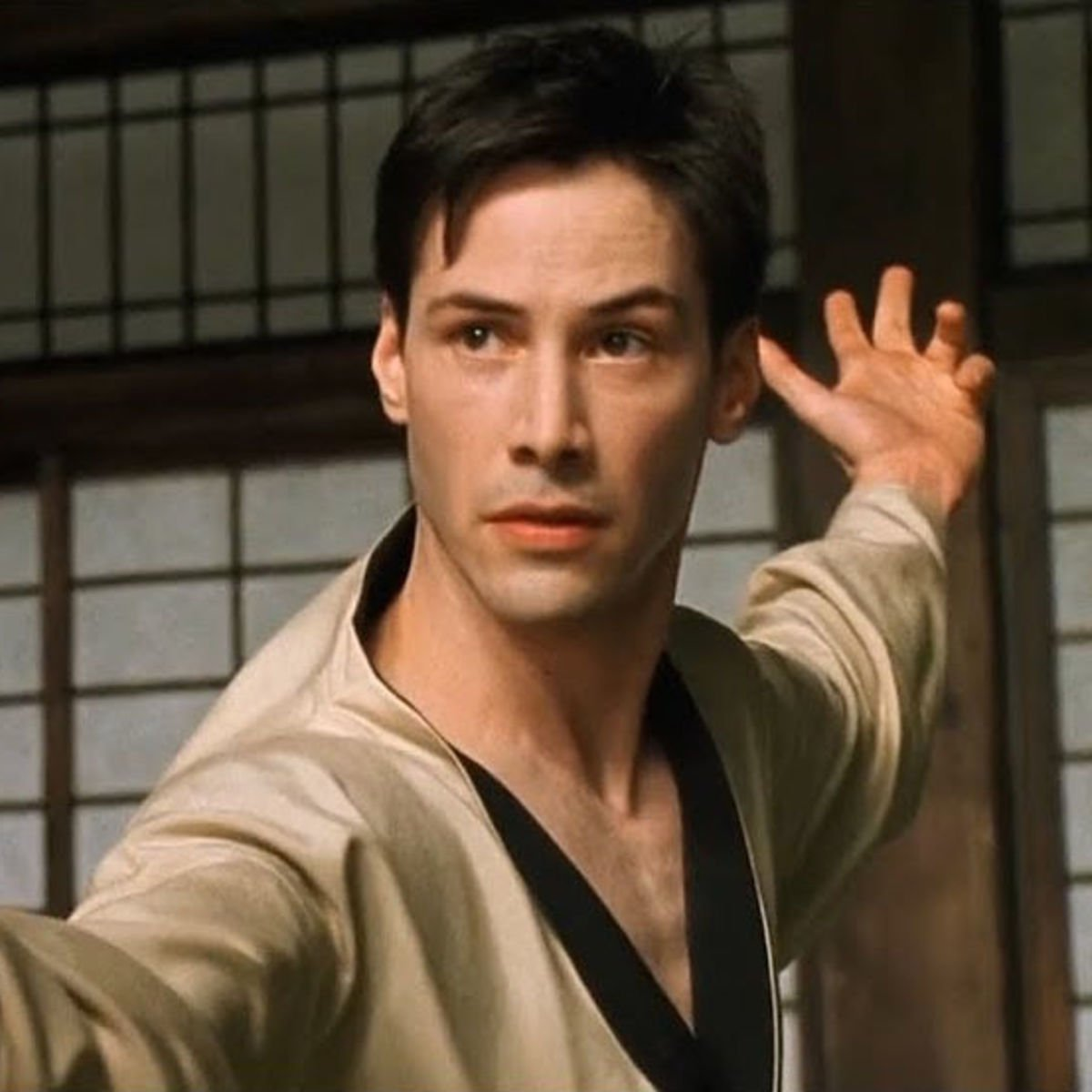 25 Keanu Facts Only True Fans Know