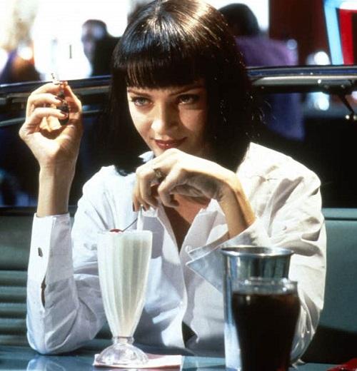 umathurmanpulp1409a 20 Hilariously Negative Reviews Of Classic Movies