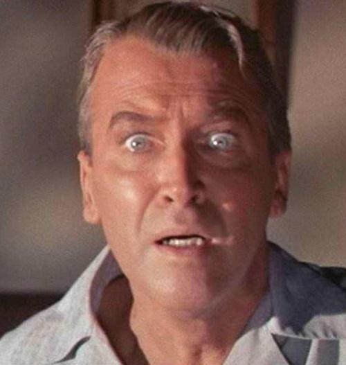 vertigo1 20 Hilariously Negative Reviews Of Classic Movies