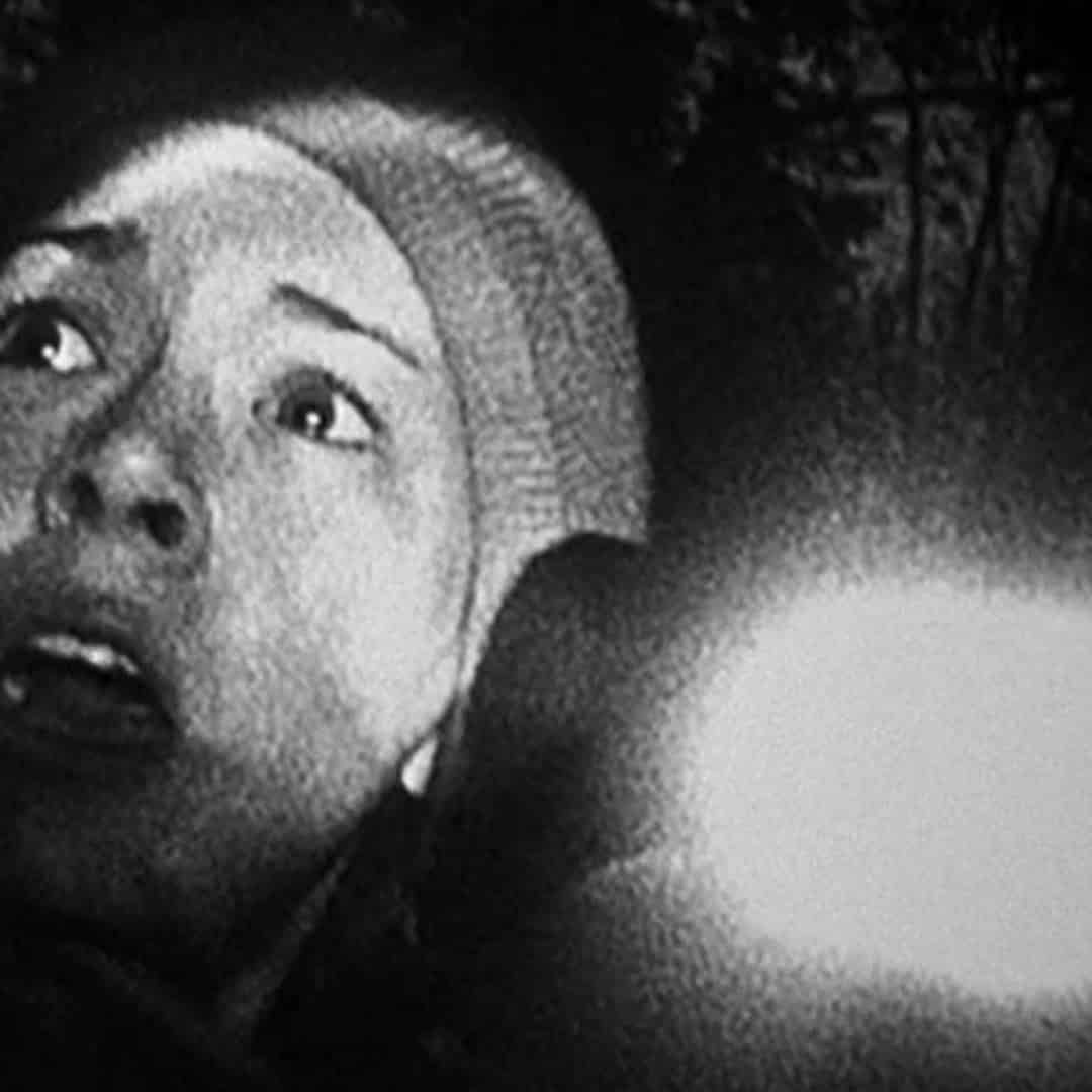 video explores how the blair witch project predicted youtube culture soical e1571997411483 The Blair Witch Project: 20 Behind-The-Scenes Nuggets That Made It The Most Successful Film Ever