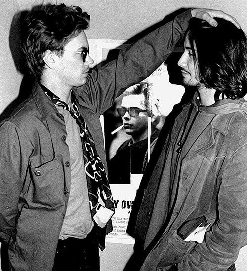 vm490qwuj1221 20 Facts About the Sadly-Missed River Phoenix