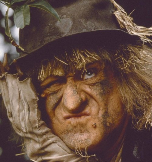 worzel gummidge jon pertwee 20 TV Shows That Scared The Life Out Of You As A Kid