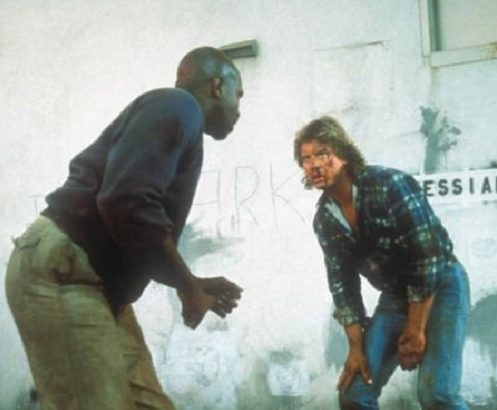 03top10movieduels e1617375781542 21 Mind-Altering Facts You Never Knew About John Carpenter's They Live
