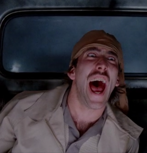 1 1 e1575642299327 20 Things You Might Not Have Known About The Coen Brothers' Raising Arizona