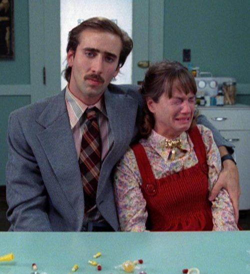 1 2 3 e1575642270804 20 Things You Might Not Have Known About The Coen Brothers' Raising Arizona