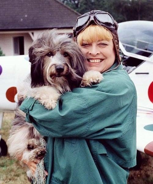 1 26 8 Animal Based TV Shows We Loved Watching As Kids