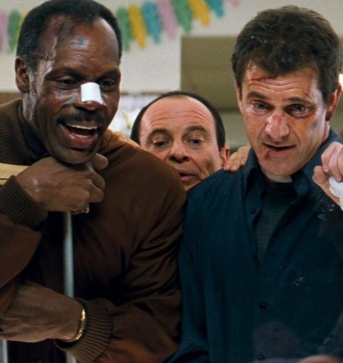 1 3 6 e1576501361606 20 Things You Never Knew About Lethal Weapon