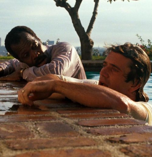 1 3 7 e1576590040937 20 Things You Never Knew About Lethal Weapon