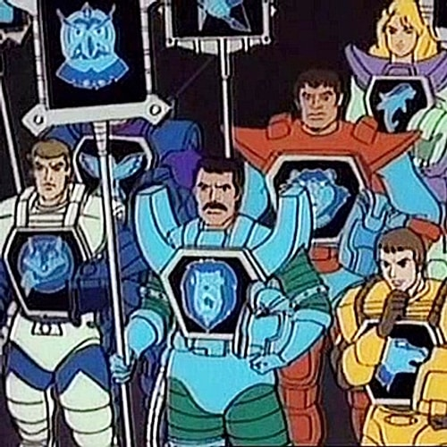 1 5 20 80s Cartoons You Loved But Had Completely Forgotten About