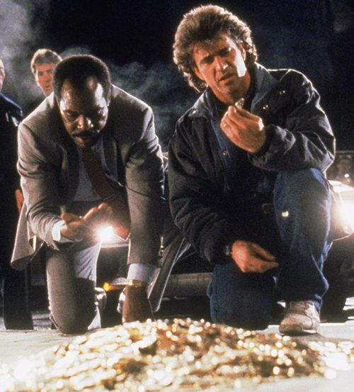 1 50 e1576590010245 20 Things You Never Knew About Lethal Weapon