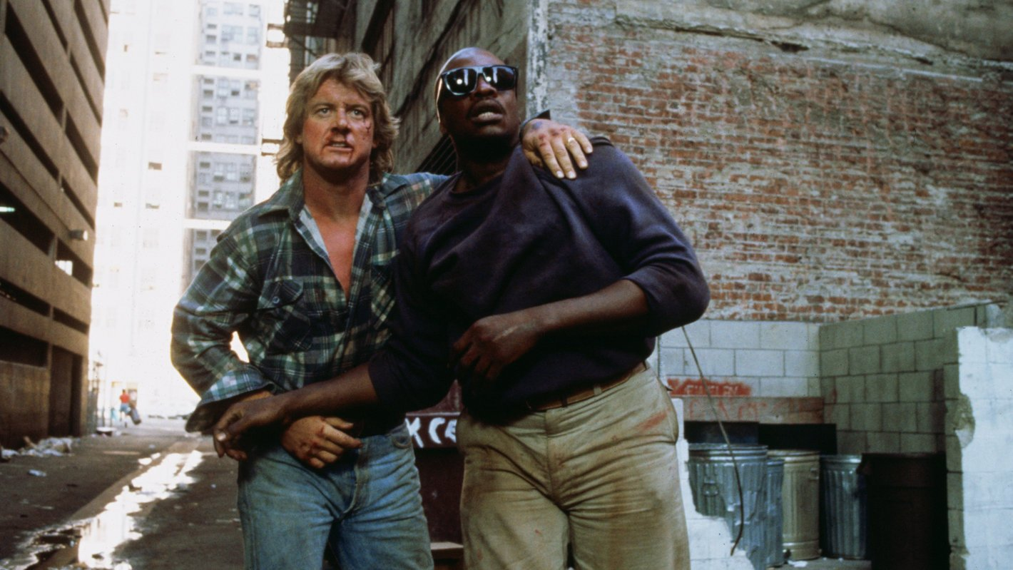 1 59 21 Mind-Altering Facts You Never Knew About John Carpenter's They Live
