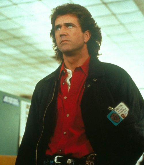 10 2 2 e1575035596766 20 Surprising Facts You Didn't Know About Tango & Cash