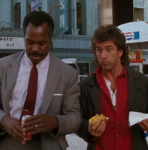 10 2 6 e1576496332197 20 Things You Never Knew About Lethal Weapon
