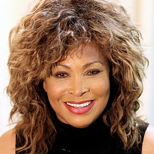 10 20 10 Things You Probably Didn't Know About Tina Turner