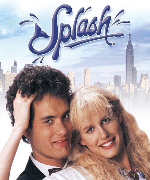 10 23 10 Things You Might Not Have Realised About Splash