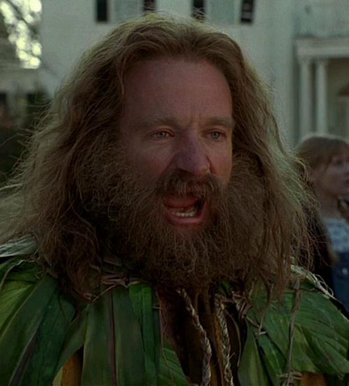 10 3 e1575386920574 20 Things You Probably Didn't Know About The Classic Jumanji